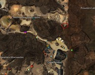 gw2-lost-badge-silverwastes-achievement-guide-52