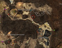 gw2-lost-badge-silverwastes-achievement-guide-56