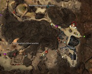 gw2-lost-badge-silverwastes-achievement-guide-5