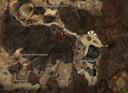 gw2-lost-badge-silverwastes-achievement-guide-60