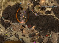 gw2-lost-badge-silverwastes-achievement-guide-63