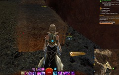gw2-lost-badge-silverwastes-achievement-guide-6