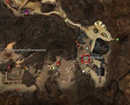 gw2-lost-badge-silverwastes-achievement-guide
