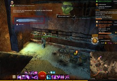 gw2-luminescent-gloves-collections-guide-2