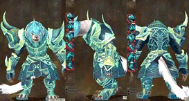gw2-luminescent-heavy-armor-set-charr