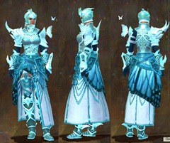 gw2-luminescent-heavy-armor-set-female