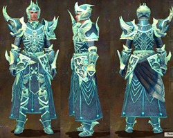 gw2-luminescent-heavy-armor-set-male