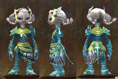 gw2-luminescent-light-armor-set-asura