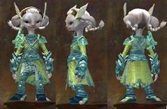 gw2-luminescent-medium-armor-set-asura