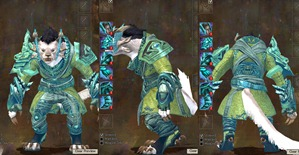 gw2-luminescent-medium-armor-set-charr