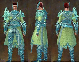 gw2-luminescent-medium-armor-set-male