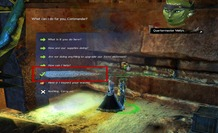 gw2-luminescent-strap-collections