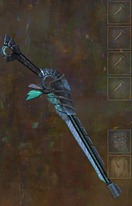 gw2-pact-fleet-rifle