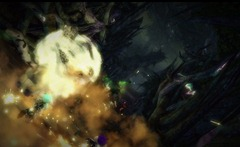 gw2-tangled-paths-teaser-video-8
