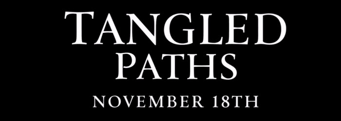 GW2 Tangled Paths begins Nov 18