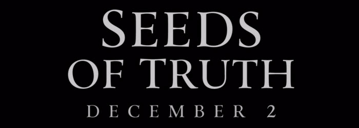 GW2 Seeds of Truth Episode Begins Dec 2