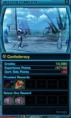swtor-confederacy-yavin-4-missions-rewards