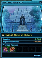 swtor-daily-altars-of-history