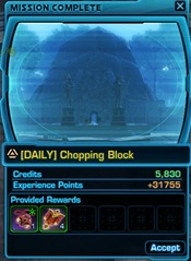 swtor-daily-chopping-block