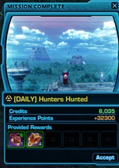 swtor-daily-hunters-hunted-yavin-4-mission-rewards