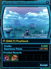 swtor-daily-pushback-yavin-4-quests
