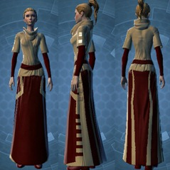 swtor-dark-red-and-pale-brown-dye-module