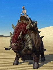 swtor-expedition-uxibeast-2