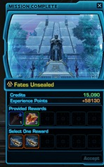 swtor-fate-unsealed-yavin-4-missions-rewards