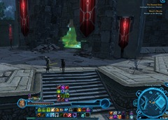 swtor-the-devoted-ones-yavin-4-missions-guide-2