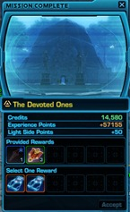 swtor-the-devoted-ones-yavin-4-missions-rewards