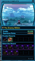 swtor-the-enemy-within-yavin-4-missions-rewards