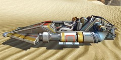 swtor-tirsa-pinnacle-speeder-2