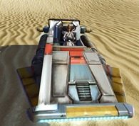 swtor-tirsa-pinnacle-speeder