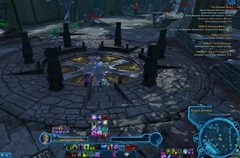 swtor-training-regimen-yavin-4-quests-guide