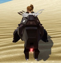 swtor-walkhar-omen-speeder-3
