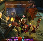 gw2-cup-of-bloodstone-soup-2