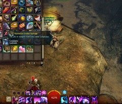 gw2-green-ball-ornament-2