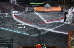 gw2-invisible-infiltration-achievement-guide-4_thumb.jpg