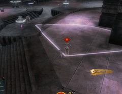 gw2-invisible-infiltration-achievement-guide-6_thumb.jpg