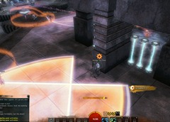 gw2-invisible-infiltration-achievement-guide-8_thumb.jpg