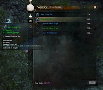 gw2-shiny-frying-pan