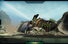swtor-a-trial-of-light-rishi-quests-guide