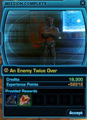 swtor-an-enemy-twice-over-rishi-quests-guide-2