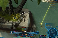 swtor-beach's-bounty-rishi-quests-guide-2