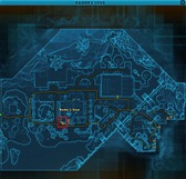 swtor-beach's-bounty-rishi-quests-guide