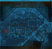 swtor-beasts'-burden-rishi-quests-guide-2