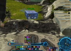 swtor-beasts'-burden-rishi-quests-guide