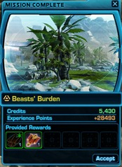 swtor-beasts'-burden-rishi-quests-rewards