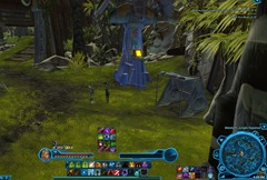 swtor-broken-blades-comm-tower-rishi-quests-guide-2