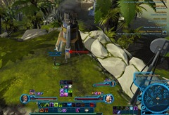 swtor-broken-blades-comm-tower-rishi-quests-guide